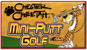 cheetah_golf