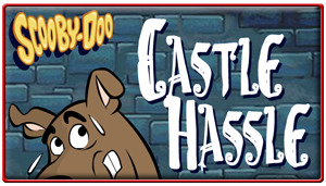 scooby_doo_castle_hassle